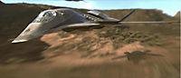 Stealth - Unter dem Radar - Produktdetailbild 7