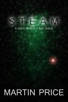 Steam, Martin Price