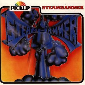 Steamhammer, Steamhammer