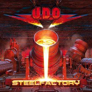 Steelfactory, U.d.o.