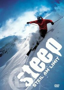 Steep - Steil am Limit, Mark Obenhaus