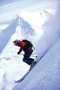 Steep - Steil am Limit - Produktdetailbild 7