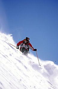 Steep - Steil am Limit - Produktdetailbild 4