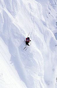Steep - Steil am Limit - Produktdetailbild 3