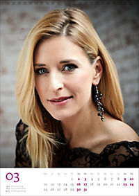 Stefanie Hertel 2019 - Produktdetailbild 2