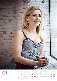 Stefanie Hertel 2019 - Produktdetailbild 1