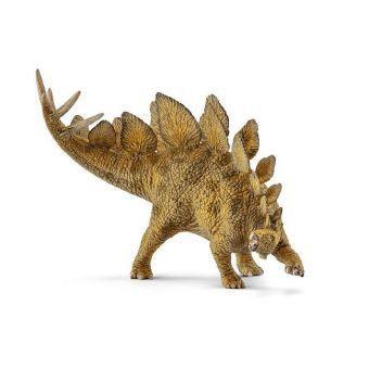 Stegosaurus, Kunststoff-Figur, Schleich®