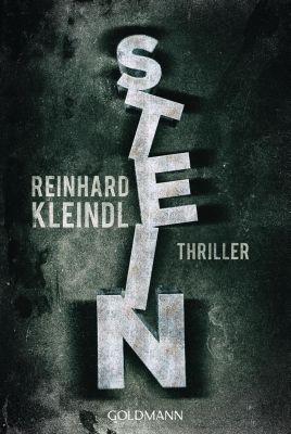 Stein, Reinhard Kleindl