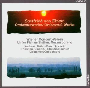 Steinbeis Serenade, Steffen Pichler, Wiener Concert