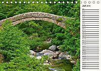 Steinbogenbrücken in Italien (Tischkalender 2019 DIN A5 quer) - Produktdetailbild 7