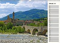 Steinbogenbrücken in Italien (Wandkalender 2019 DIN A3 quer) - Produktdetailbild 1