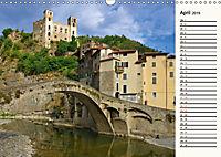 Steinbogenbrücken in Italien (Wandkalender 2019 DIN A3 quer) - Produktdetailbild 4