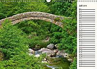 Steinbogenbrücken in Italien (Wandkalender 2019 DIN A3 quer) - Produktdetailbild 7