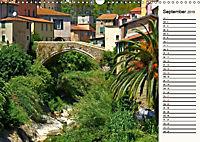 Steinbogenbrücken in Italien (Wandkalender 2019 DIN A3 quer) - Produktdetailbild 9
