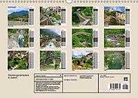 Steinbogenbrücken in Italien (Wandkalender 2019 DIN A3 quer) - Produktdetailbild 13