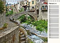 Steinbogenbrücken in Italien (Wandkalender 2019 DIN A4 quer) - Produktdetailbild 2