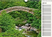 Steinbogenbrücken in Italien (Wandkalender 2019 DIN A4 quer) - Produktdetailbild 7