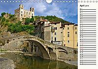 Steinbogenbrücken in Italien (Wandkalender 2019 DIN A4 quer) - Produktdetailbild 4