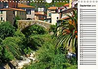 Steinbogenbrücken in Italien (Wandkalender 2019 DIN A4 quer) - Produktdetailbild 9