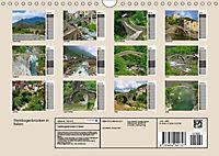 Steinbogenbrücken in Italien (Wandkalender 2019 DIN A4 quer) - Produktdetailbild 13