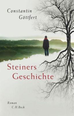 Steiners Geschichte, Constantin Göttfert