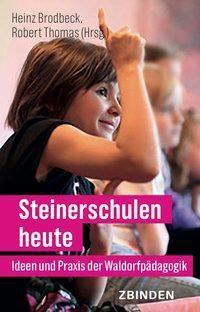 Steinerschulen heute -  pdf epub
