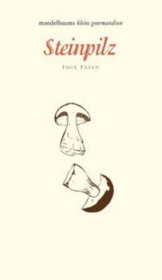 Steinpilz - Inge Fasan  