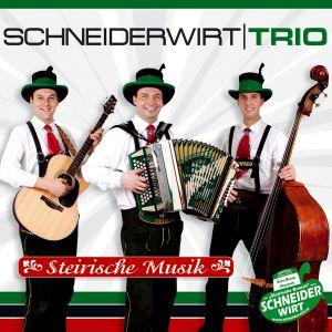 Steirische Musik, Schneiderwirt Trio