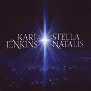 Stella Natalis, Balsom, Jenkins, Royal