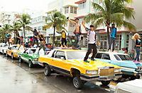 Step Up 4 - Miami Heat - Produktdetailbild 5