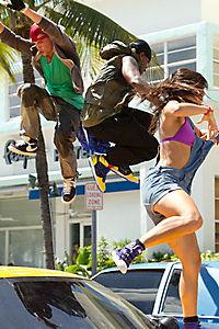 Step Up 4 - Miami Heat - Produktdetailbild 4