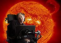 Stephen Hawking: Geheimnisse des Universums - Produktdetailbild 2