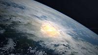 Stephen Hawking: Geheimnisse des Universums - Produktdetailbild 4