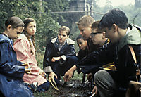 Stephen King: ES (1990) - Produktdetailbild 1