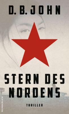 Stern des Nordens, D. B. John