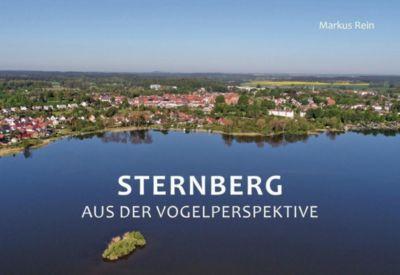 Sternberg aus der Vogelperspektive - Markus Rein |