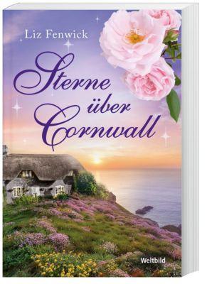 Sterne über Cornwall, Liz Fenwick