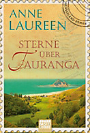 Sterne über Tauranga