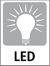 "Sternen-Projektor ""LED"" - Produktdetailbild 2"