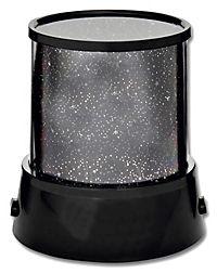 "Sternen-Projektor ""LED"" - Produktdetailbild 1"