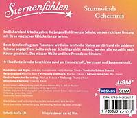 Sternenfohlen - Sturmwinds Geheimnis (Folge 8) - Produktdetailbild 1