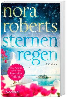 Sternenregen, Nora Roberts