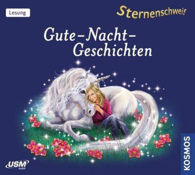 Märchen CD Sternenschweif Sonstige Spielzeug-Artikel