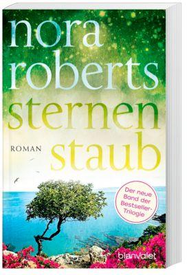 Sternenstaub, Nora Roberts