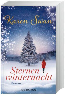 Sternenwinternacht, Karen Swan