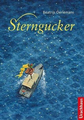Sterngucker, Beatrijs Oerlemans