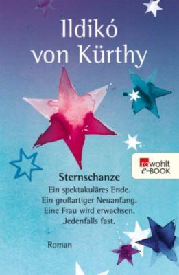 Sternschanze, Ildikó von Kürthy