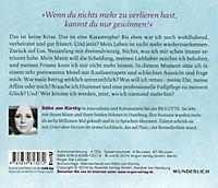 Sternschanze, Hörbuch - Produktdetailbild 1