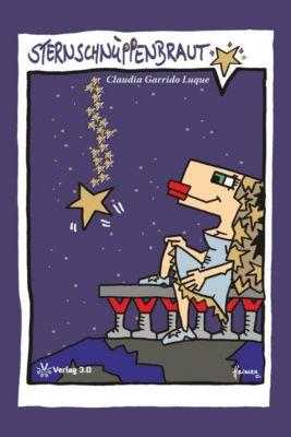 Sternschnuppenbraut - Claudia Garrido Luque pdf epub