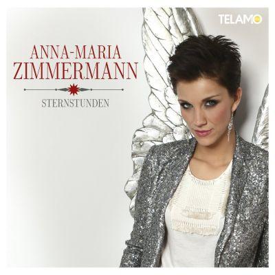 Sternstunden, Anna-Maria Zimmermann